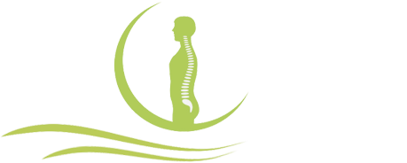 Physiotherapie | Heilpraktiker Mario Erdmann Herbern - Logo Footer