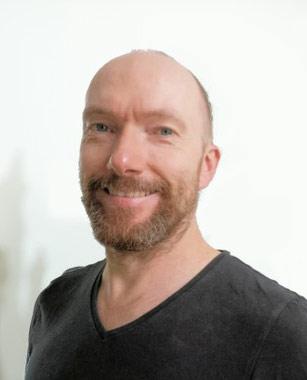 Physiotherapie | Heilpraktiker Mario Erdmann Herbern