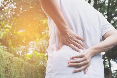 Physiotherapie | Heilpraktiker Mario Erdmann Herbern - Physiotherapie
