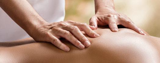 Physiotherapie | Heilpraktiker Mario Erdmann Herbern - Manuelle Therapie