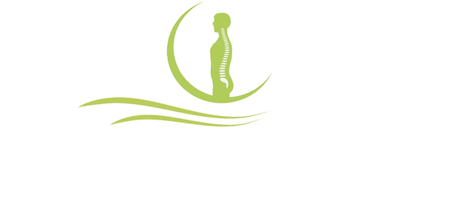 Physiotherapie | Heilpraktiker Mario Erdmann Nordkirchen - Logo